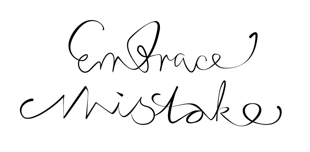 embrace-mistake_cln