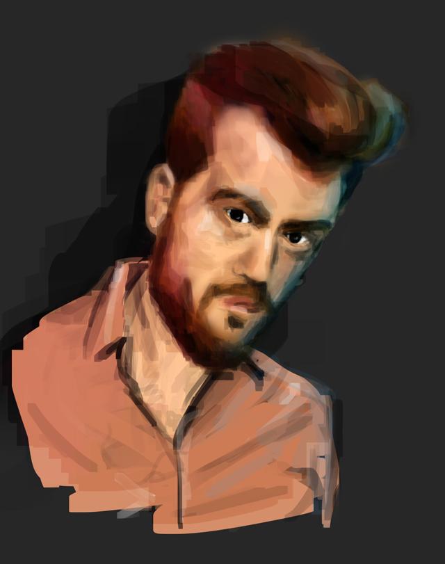 gerdo_portrait